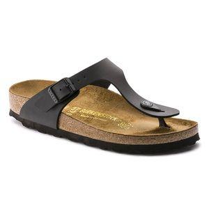 🔆 BIRKENSTOCK Gizeh Thong Sandal 🔆